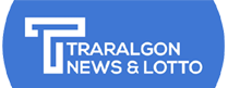 Traralgon Newsagency and Lotto