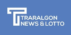 Traralgon News and Lotto